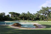 Martinhal Cascais - Grand Deluxe Villa+Bunks Image 13