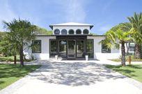 Martinhal Cascais - Grand Deluxe Villa+Bunks Image 14