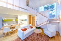 Martinhal Cascais - Grand Deluxe Villa+Bunks Image 4