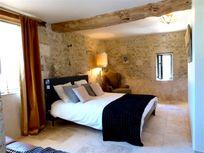 Maison Fontaine Image 6