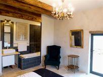 Maison Fontaine Image 4