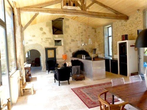 Maison Fontaine Image 11