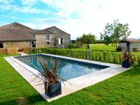 Maison Fontaine Image 24