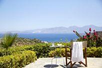 Pleiades Luxury Villas - Superior 2 Bed Villa Image 5