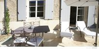 Les Carrasses - Les Ateliers ground floor 1 Image 7