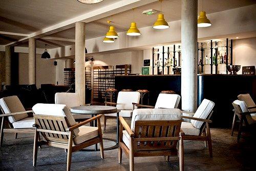 Les Carrasses - Les Ateliers ground floor 1 Image 2