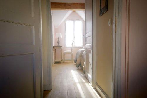 Les Carrasses-La Grange Image 5