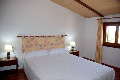 Casa Es Moli Image 13