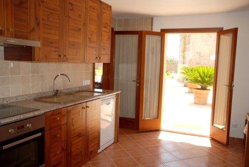 Casa Es Moli Image 8