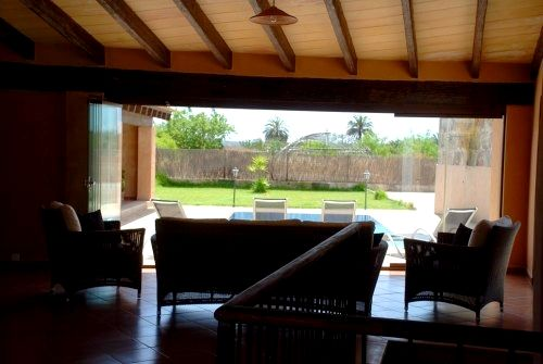 Casa Es Moli Image 16