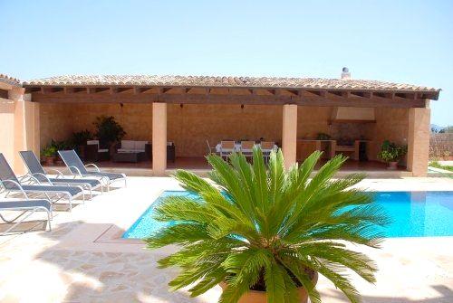 Casa Es Moli Image 9