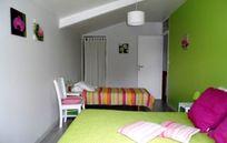 Duplex - Boutillon Gites Image 5