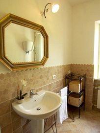Casale I Perugini - 2-Bedroom Apartment Image 4