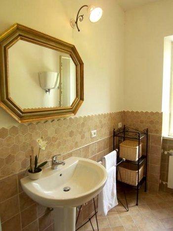 Casale I Perugini -2-Bedroom Apartment (slps 6) Image 2