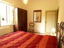 Casale I Perugini -2-Bedroom Apartment (slps 6) Image 4