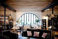 Les Carrasses-Maison du Vigneron Image 3
