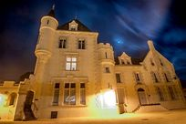 Les Carrasses-Maison du Vigneron Image 4