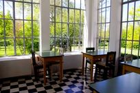 Manoir du Moulin - Maple Family Room  Image 3