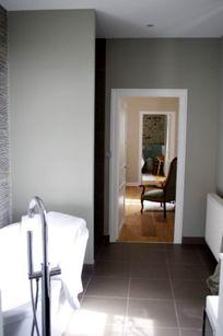 Manoir du Moulin - Maple Family Room  Image 8