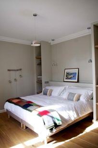 Manoir du Moulin - Maple Family Room  Image 9