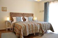 Martinhal-Luxury Villa 21 Image 5