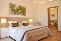 Martinhal-Luxury Villa 21 Image 7