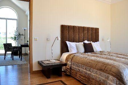 Martinhal-Luxury Villa 21 Image 8
