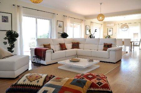 Martinhal-Luxury Villa 21 Image 10