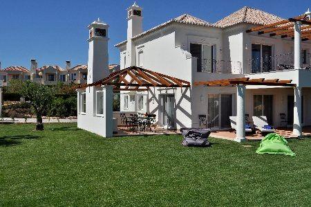 Martinhal-Luxury Villa 21 Image 11