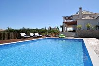 Martinhal-Luxury Villa 21 Image 1