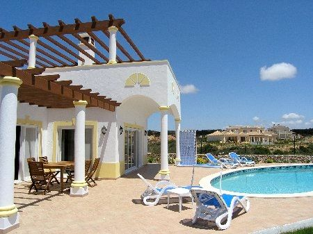 Martinhal Luxury Villa 10 Image 2