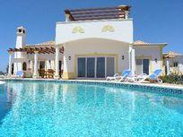 Martinhal Luxury Villa 10 Image 1
