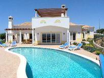 Martinhal Luxury Villa 10 Image 6