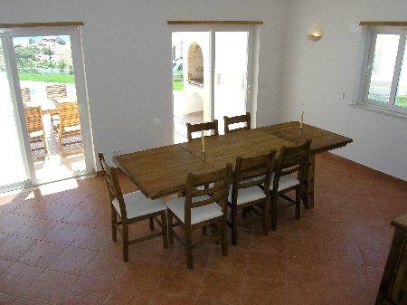 Martinhal Luxury Villa 10 Image 7
