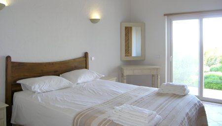 Martinhal Luxury Villa 10 Image 8