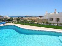 Martinhal Luxury Villa 10 Image 9