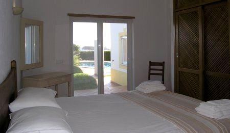 Martinhal Luxury Villa 10 Image 10
