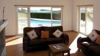 Martinhal Luxury Villa 10 Image 13