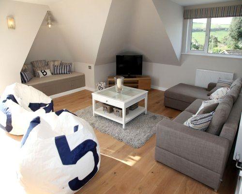 Penthouse at Barrington House Image 6