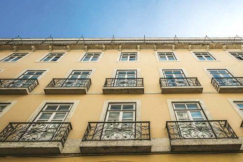 Martinhal Chiado - Two Bedroom Deluxe Apartment Image 2