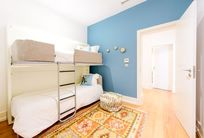 Martinhal Chiado - Two Bedroom Deluxe Apartment Image 4