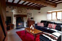 Byre Cottage Image 2