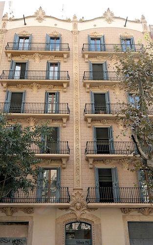 Splendom Suites Barcelona - 1 bedroom Image 1