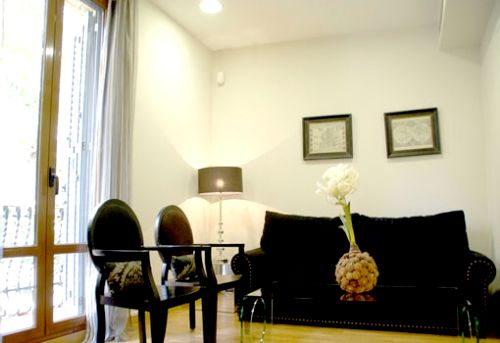 Splendom Suites Barcelona - 2 Bedroom Image 10