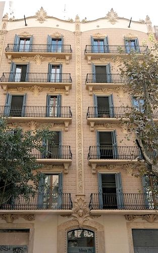 Splendom Suites Barcelona - 2 Bedroom Image 1