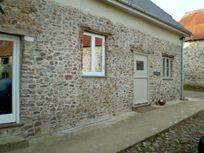 Stonehayes Farm - Cider House Image 2