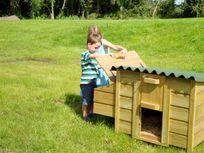 Stonehayes Farm - Cider House Image 10