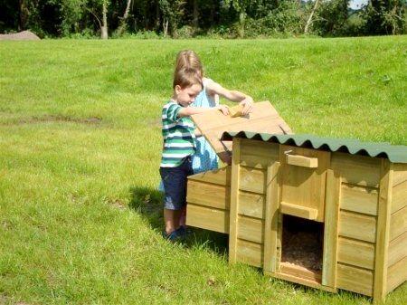 Stonehayes Farm - Cider House Image 9