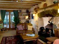 Ynys Pandy  - Farmhouse Image 4