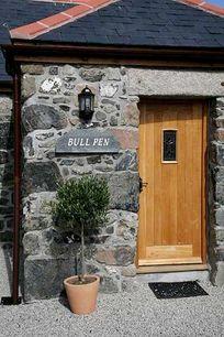 Treal Farm - Bull Pen Image 2